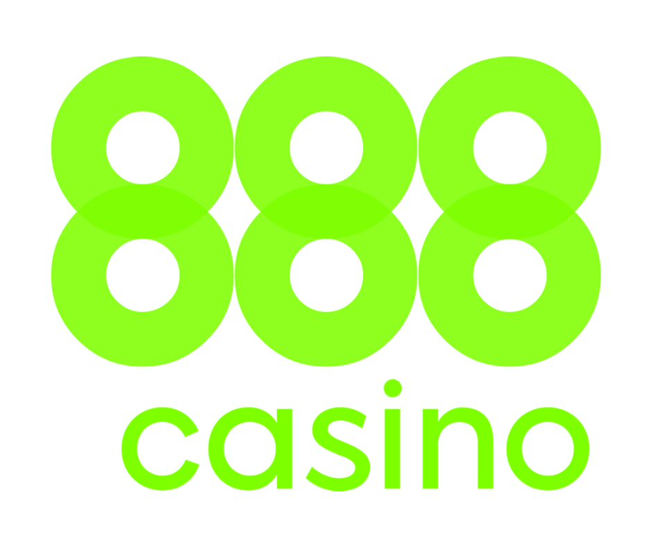 88 free play no deposit needed up toc1.500